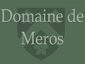 www.domainedemeros.com
